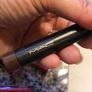 MAC Big Brow Pencil In Spiked